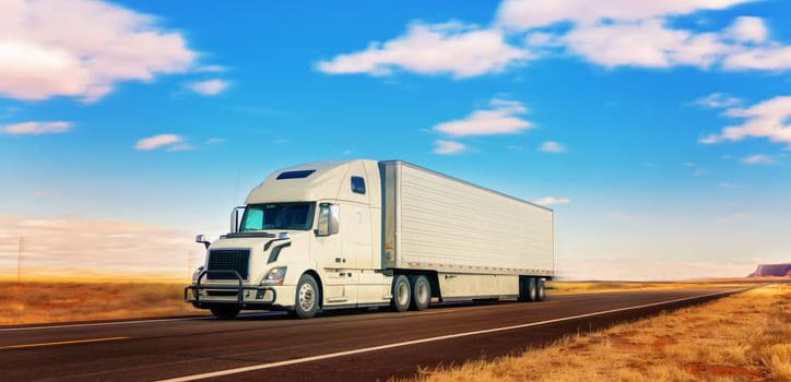 Western TruckHow to Shop for Insurance for Truck Cargo